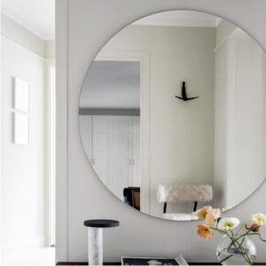 Espejo Circular Grou 60 y 90 cm