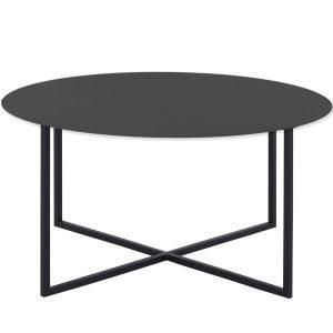Mesa de centro Talsi 80×45