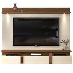 Home TV Pecs